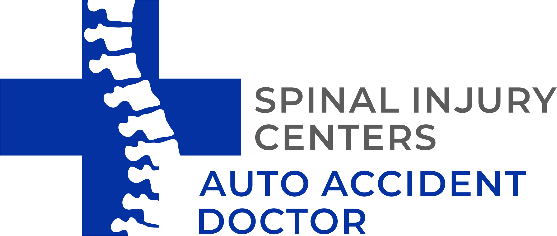 Spinal Injury Centers Auto Accident Doctor